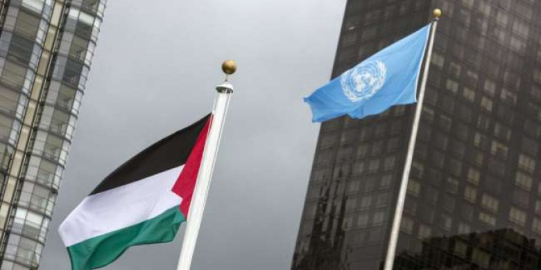 bendera-palestina.jpg