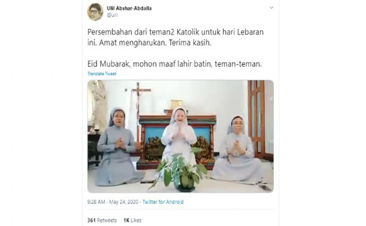 biarawati-nyanyi-lagu-Idul-Fitri.jpg
