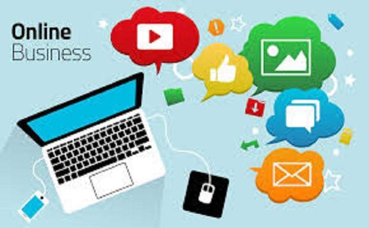 bisnis-online.jpg