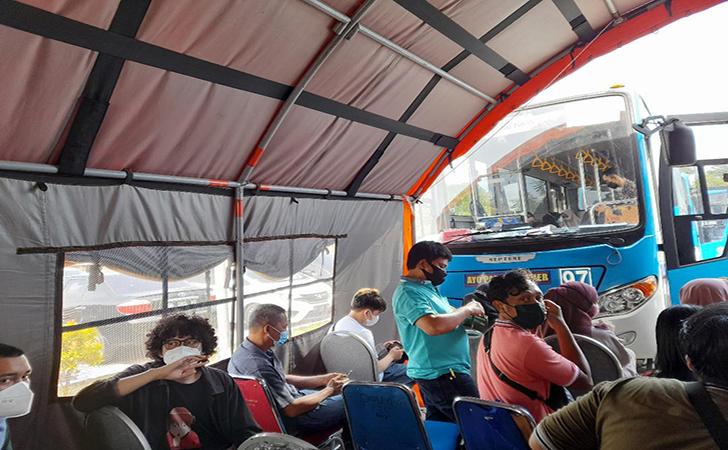 bus-Vaksin18.jpg