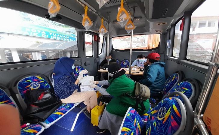bus-vaksin-pku.jpg