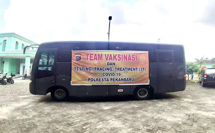 bus-vaksin.jpg