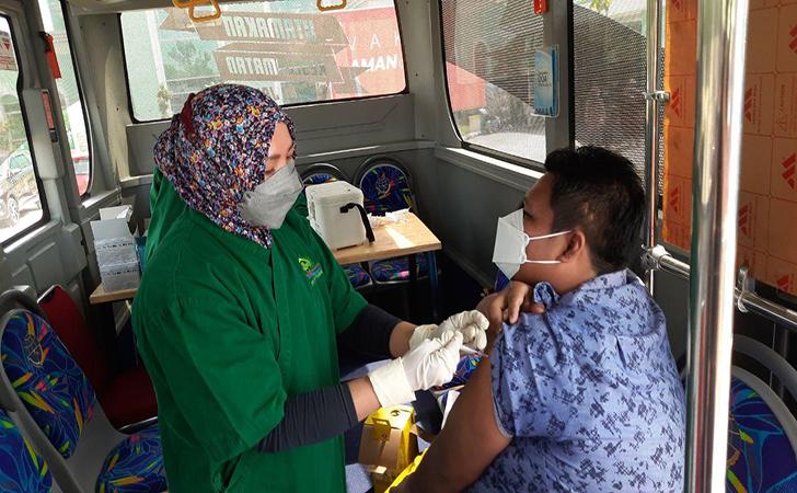 bus-vaksin16.jpg