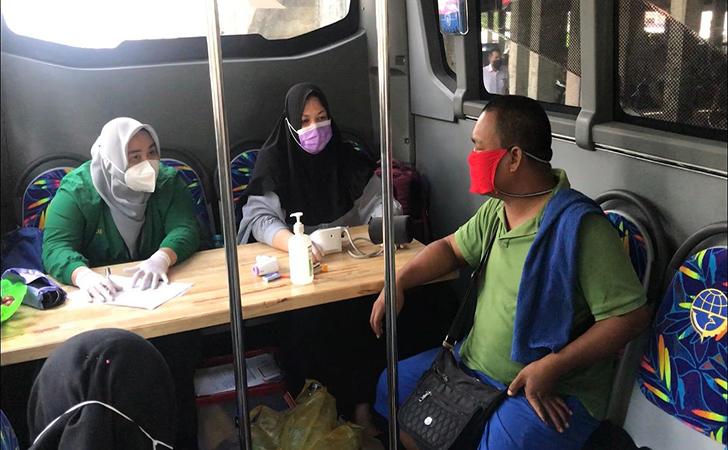 bus-vaksinasi11.jpg