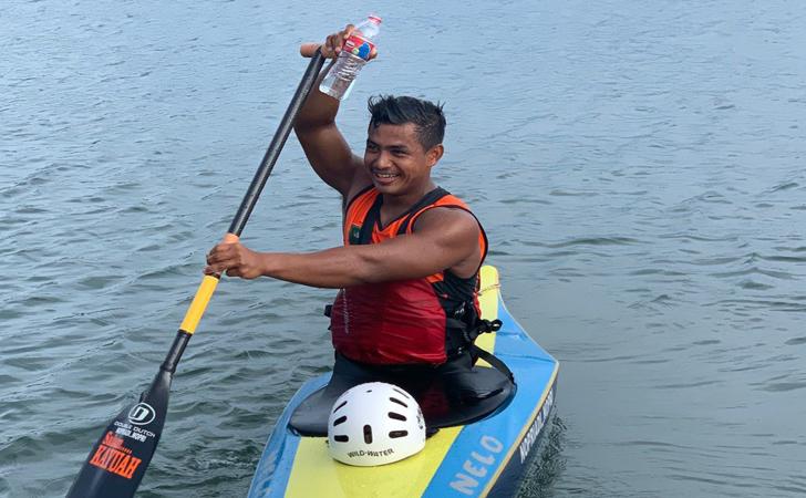 canoe-slalom.jpg
