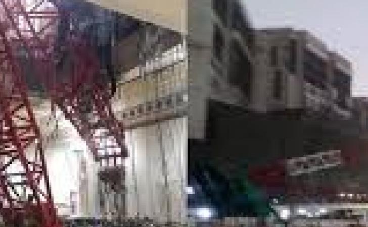 crane-jatuh-di-masjidil-haram.jpg
