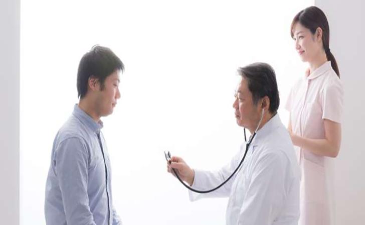 dokter2.jpg