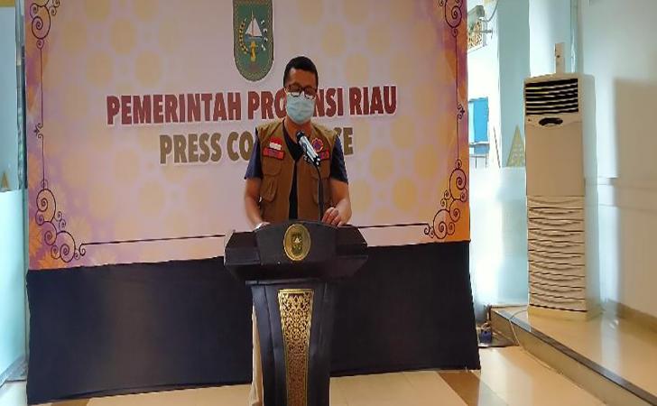 dr-Indra-Yopi9.jpg