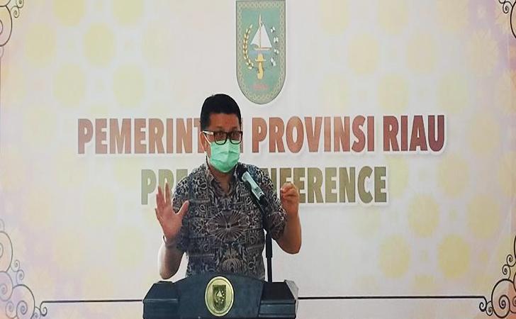 dr-Indra-Yovi6.jpg