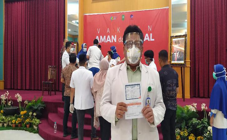 dr-Juwanto-Wakimin.jpg
