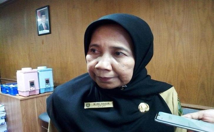 dr-Mimi-Yuliani-Nazir2.jpg