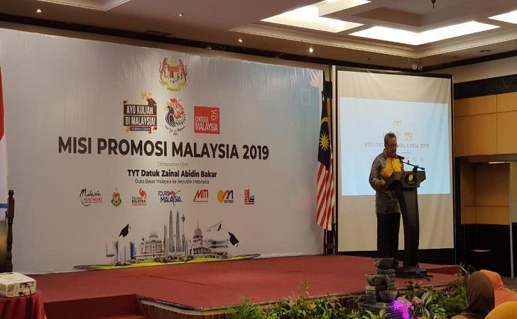 dubes-malaysia.jpg