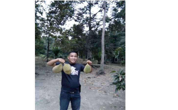 durian-simpang-ayam.jpg