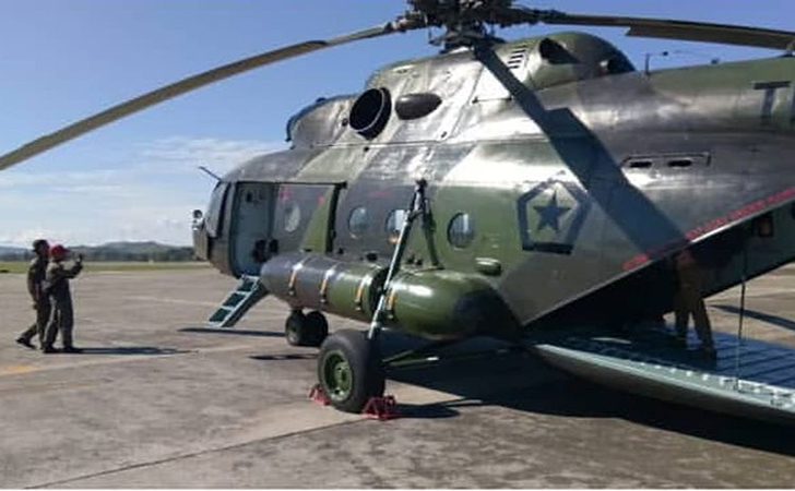 elikopter-MI-17-milik-Penerbad-TNI-AD.jpg