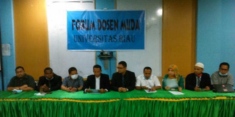 forum-dosen-muda-universitas-riau.jpg