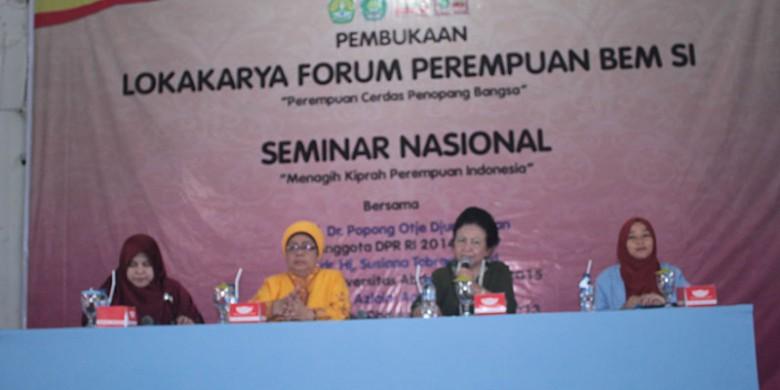 forum-mahasiswa-perempuan.jpg
