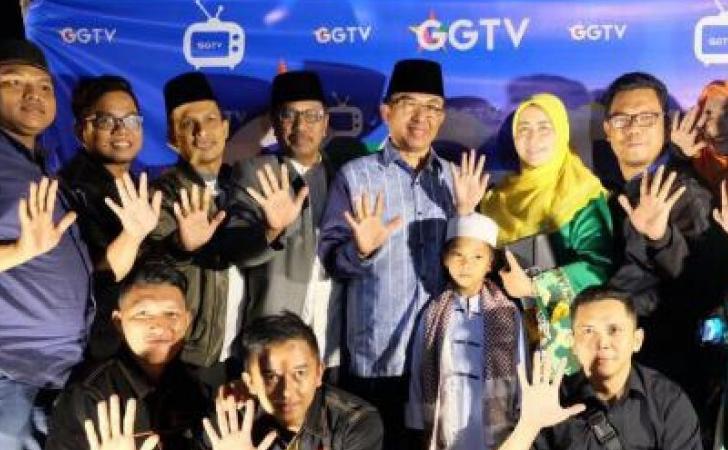 foto-bersama-kru-GGTV.jpg