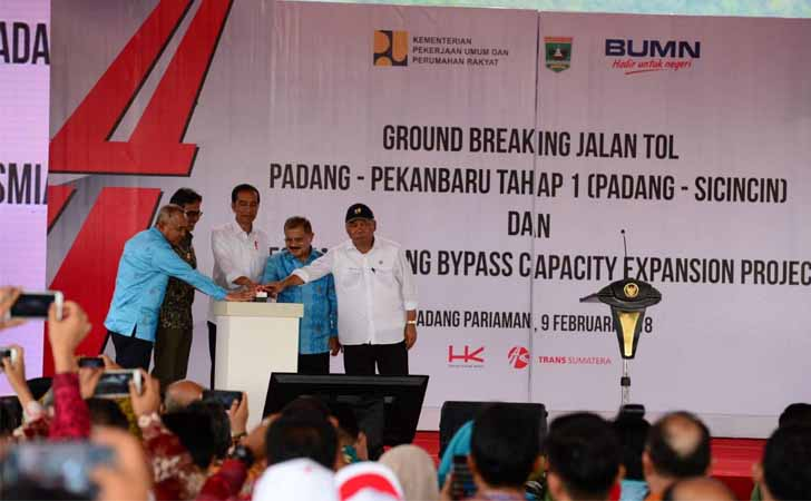 ground-breaking-tol-Padang-Pekanbaru.jpg