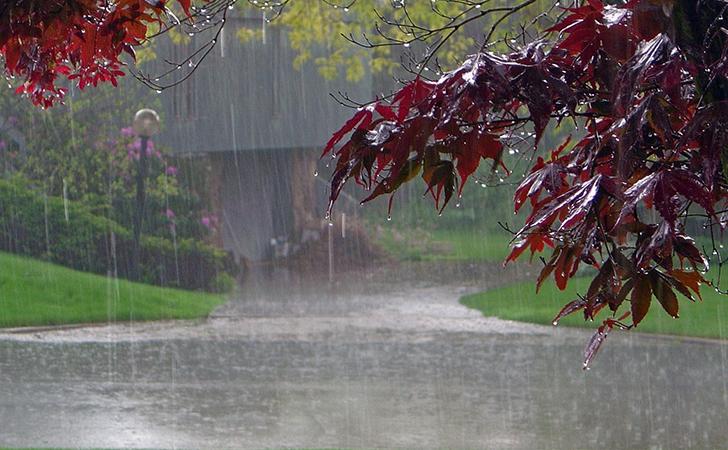 hujan10.jpg