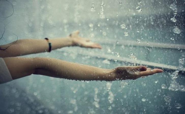 hujan16.jpg