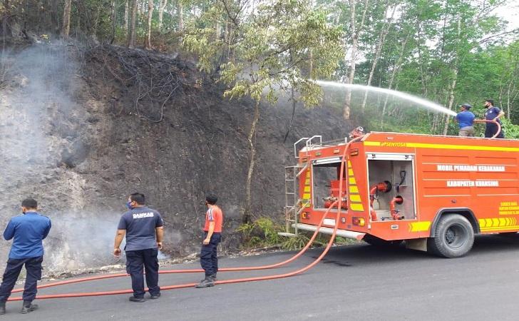 hutan-lindung-terbakar.jpg