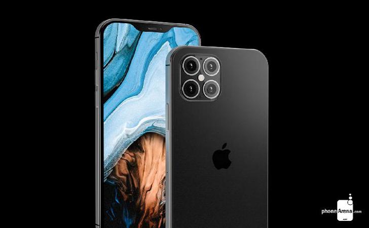 iPhone-12.jpg