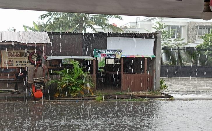 ilustasi-hujan.jpg