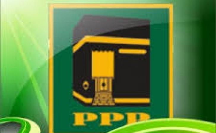 ilustrasi-PPP.jpg