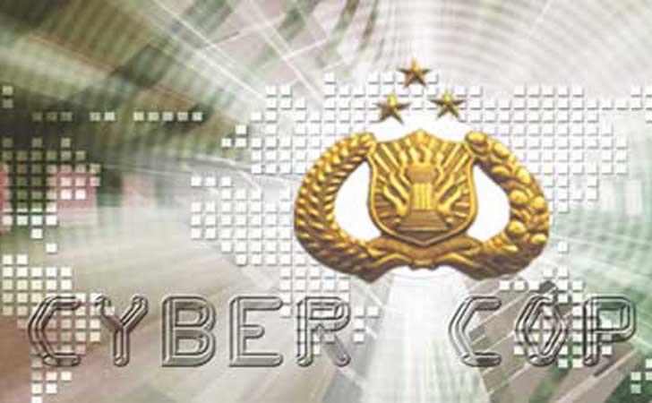 ilustrasi-Polisi-Cyber.jpg