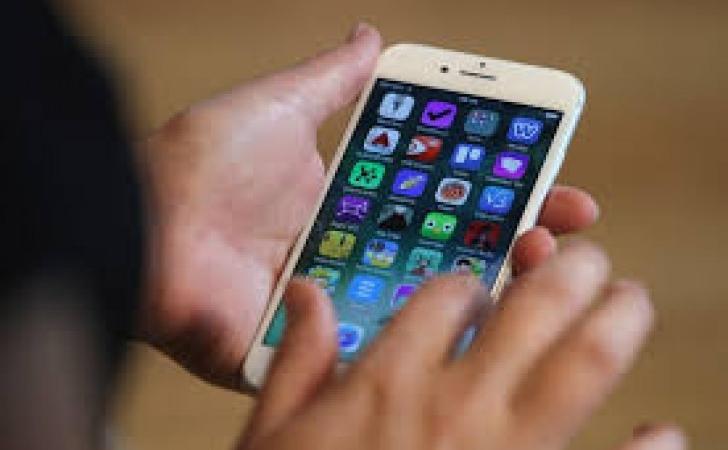ilustrasi-aplikasi-mobile.jpg