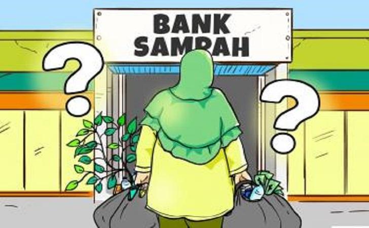 ilustrasi-bank-sampah.jpg