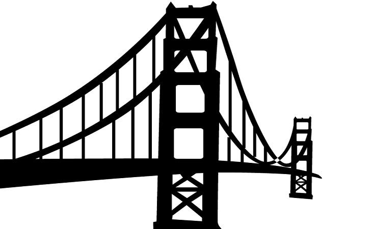 ilustrasi-jembatan.jpg