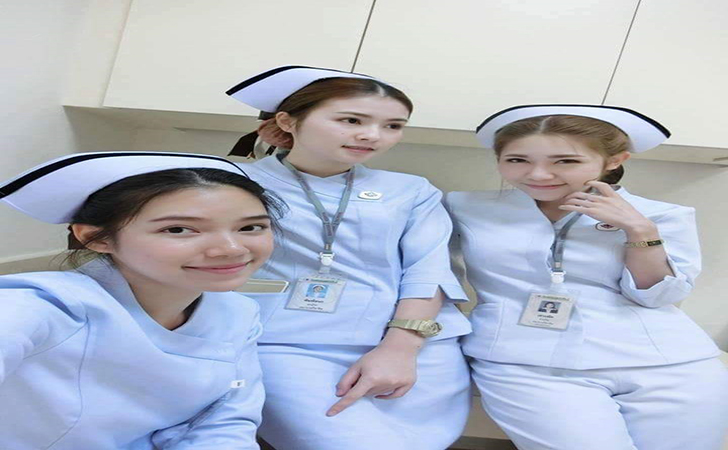 ilustrasi-perawat2.jpg