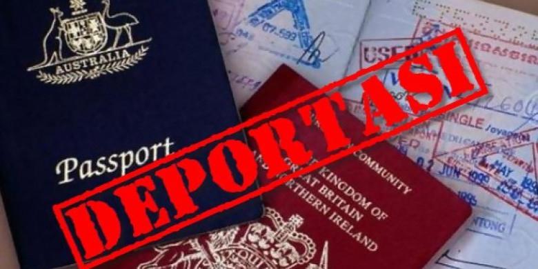 imigrasi-deportasi.jpg