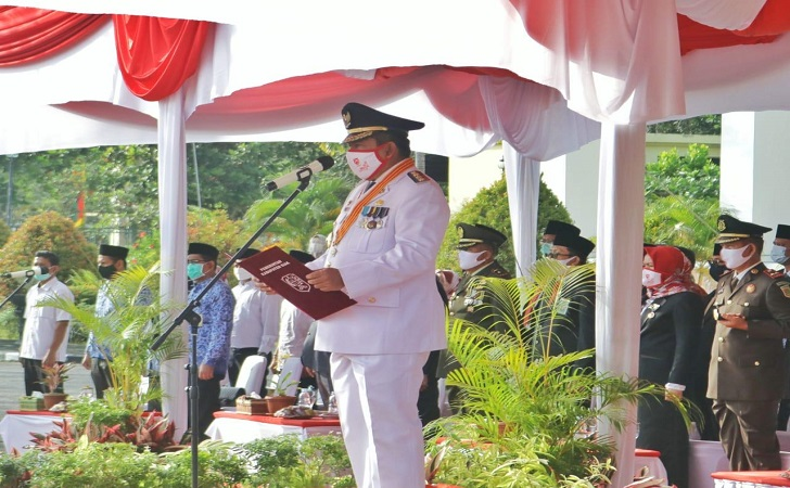inspektur-upacara-alfedri.jpg