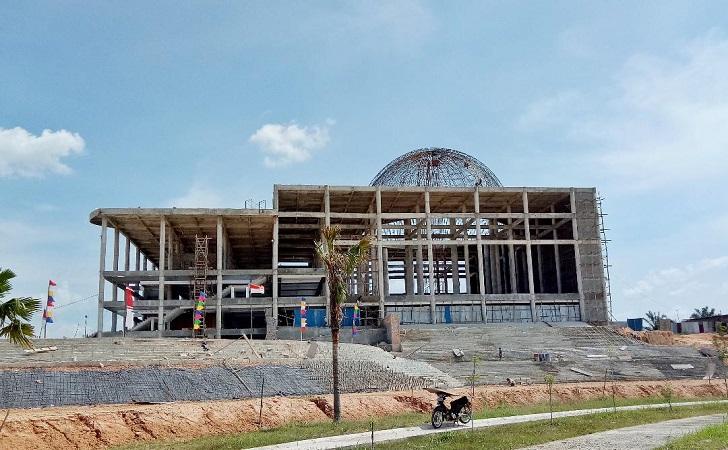 islamic-centre-pekanbaru.jpg