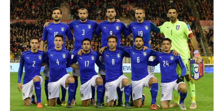 italia-2016.jpg