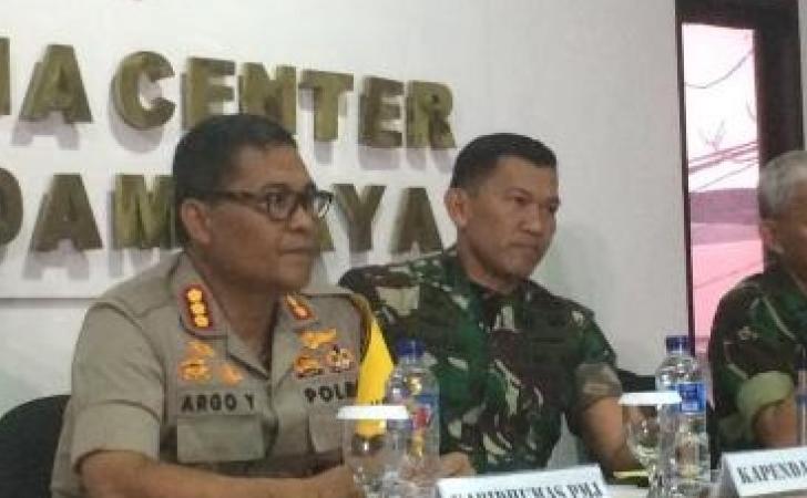 kasus-penembakan-anggota-TNI-AU.jpg