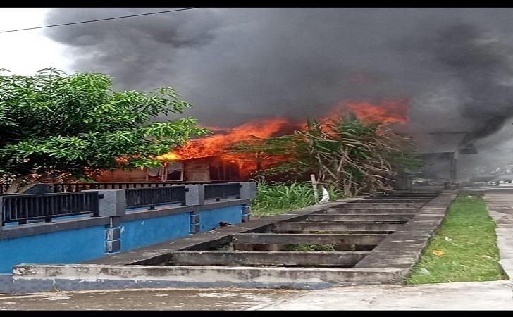 kebakran-rumah.jpg
