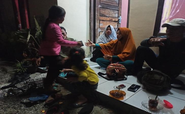keluarga-hamidah.jpg