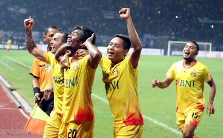 kemenangan-Bhayangkara-FC-atas-Persib-Bandung.jpg