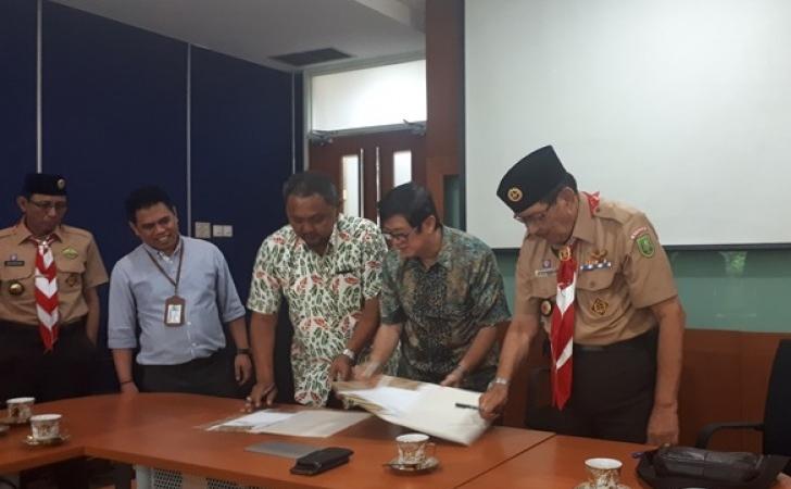 kerjasama-kwarda-Riau-RAPP.jpg