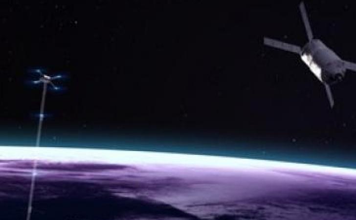 konsep-lift-antariksa-dari-Jepang.jpg