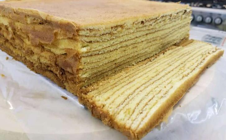kue-lapis-legit1.jpg