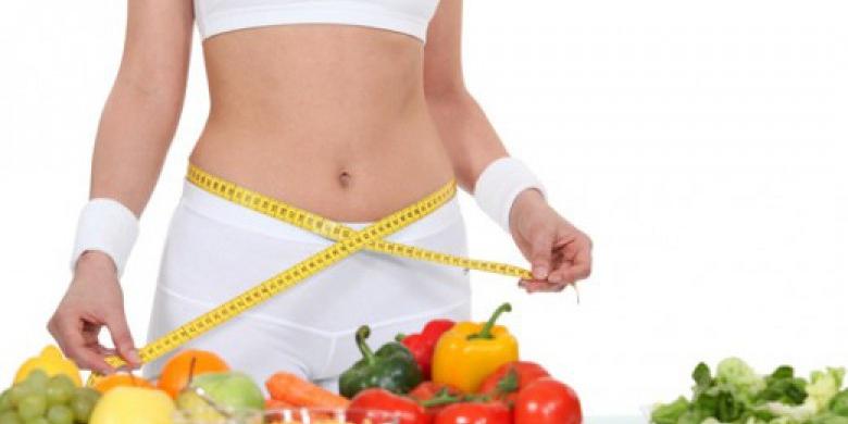 langsing-diet-olahraga.jpg