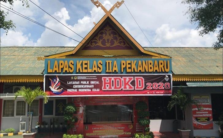 lapas-pku-II.jpg