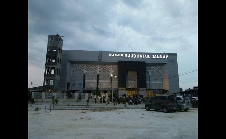 masjid-RJ.jpg
