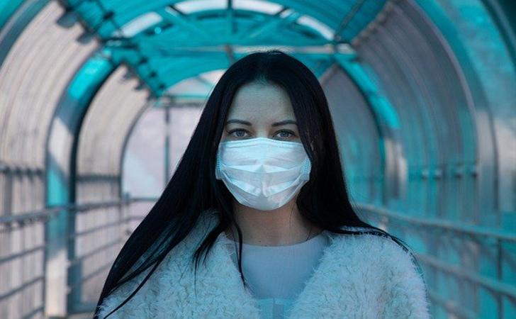 masker-kain2.jpg