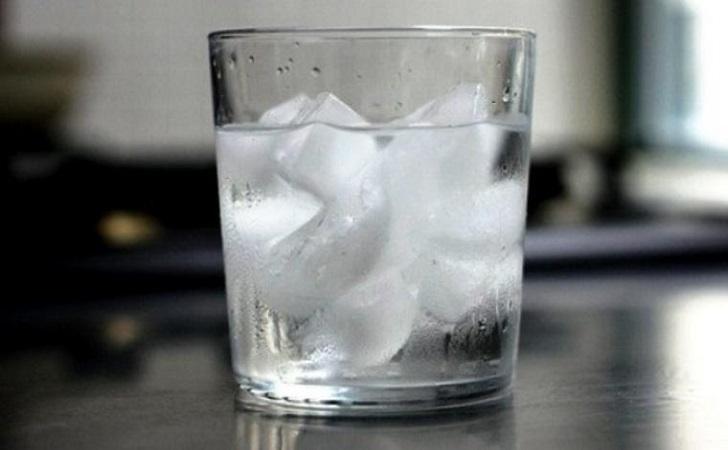 minuman-es.jpg