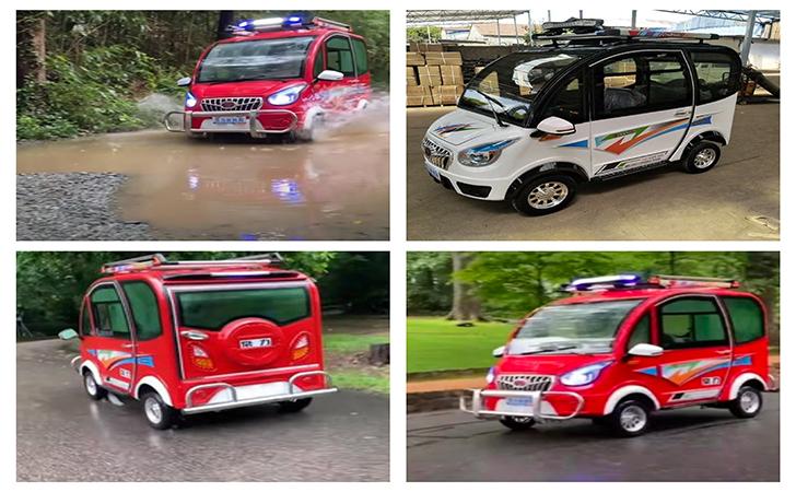 mobil-listrik-Changli-Nemeca.jpg